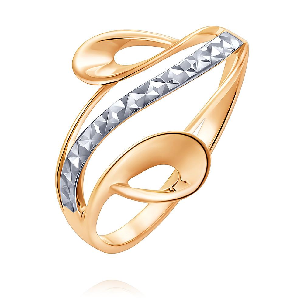 Помолвочные кольца от Adamas