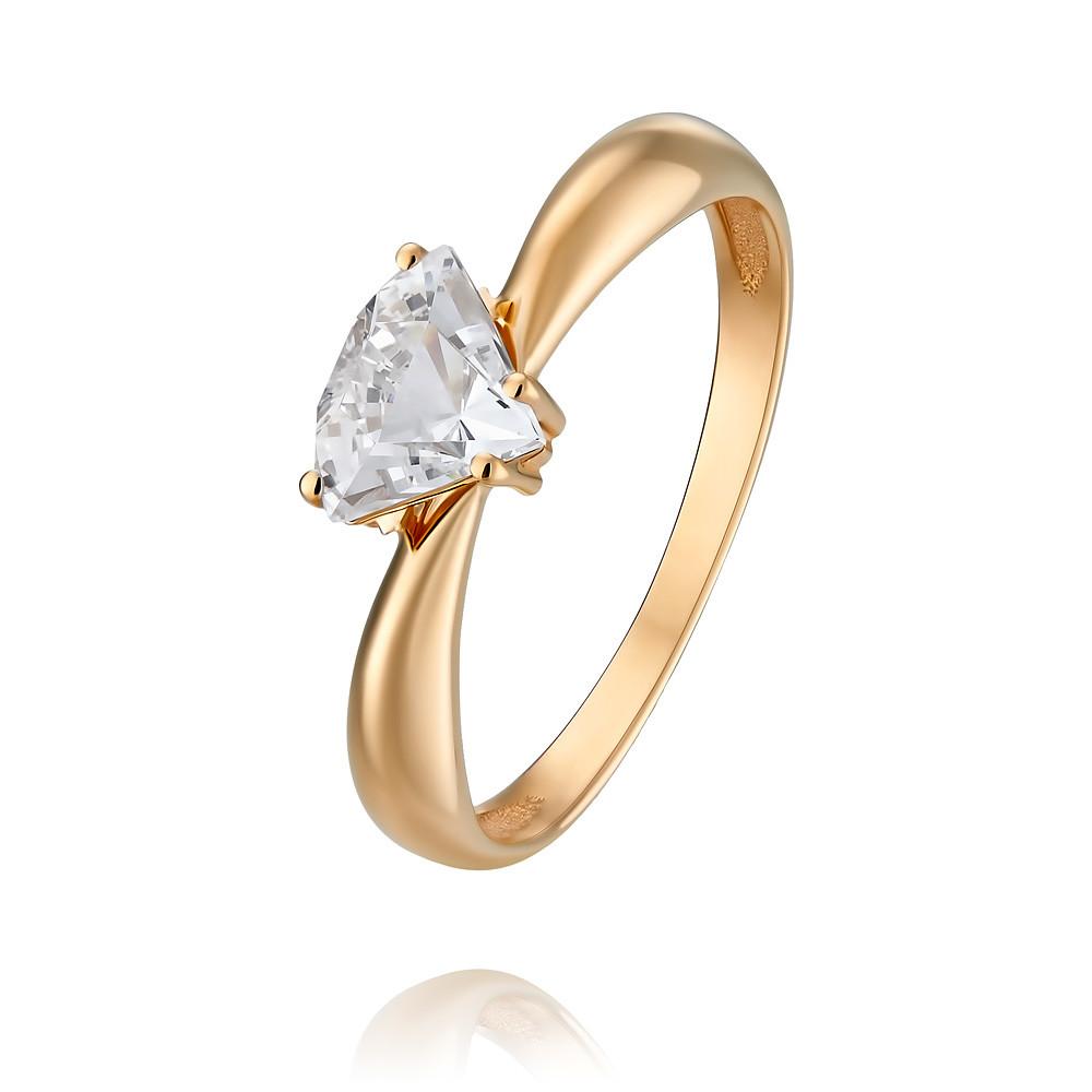 Помолвочное кольцо Адамас 3417558-01-A507D-01_1 от Adamas
