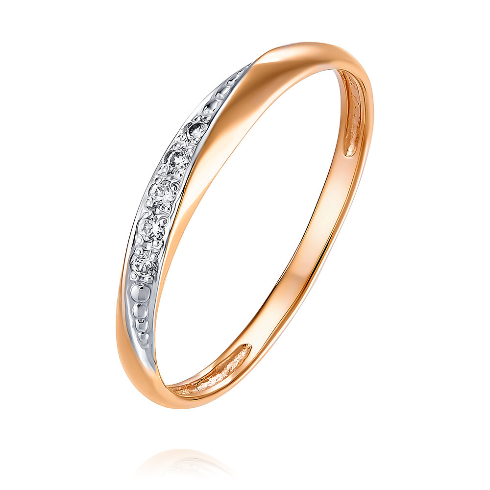Фото Помолвочное кольцо Другие 5975068