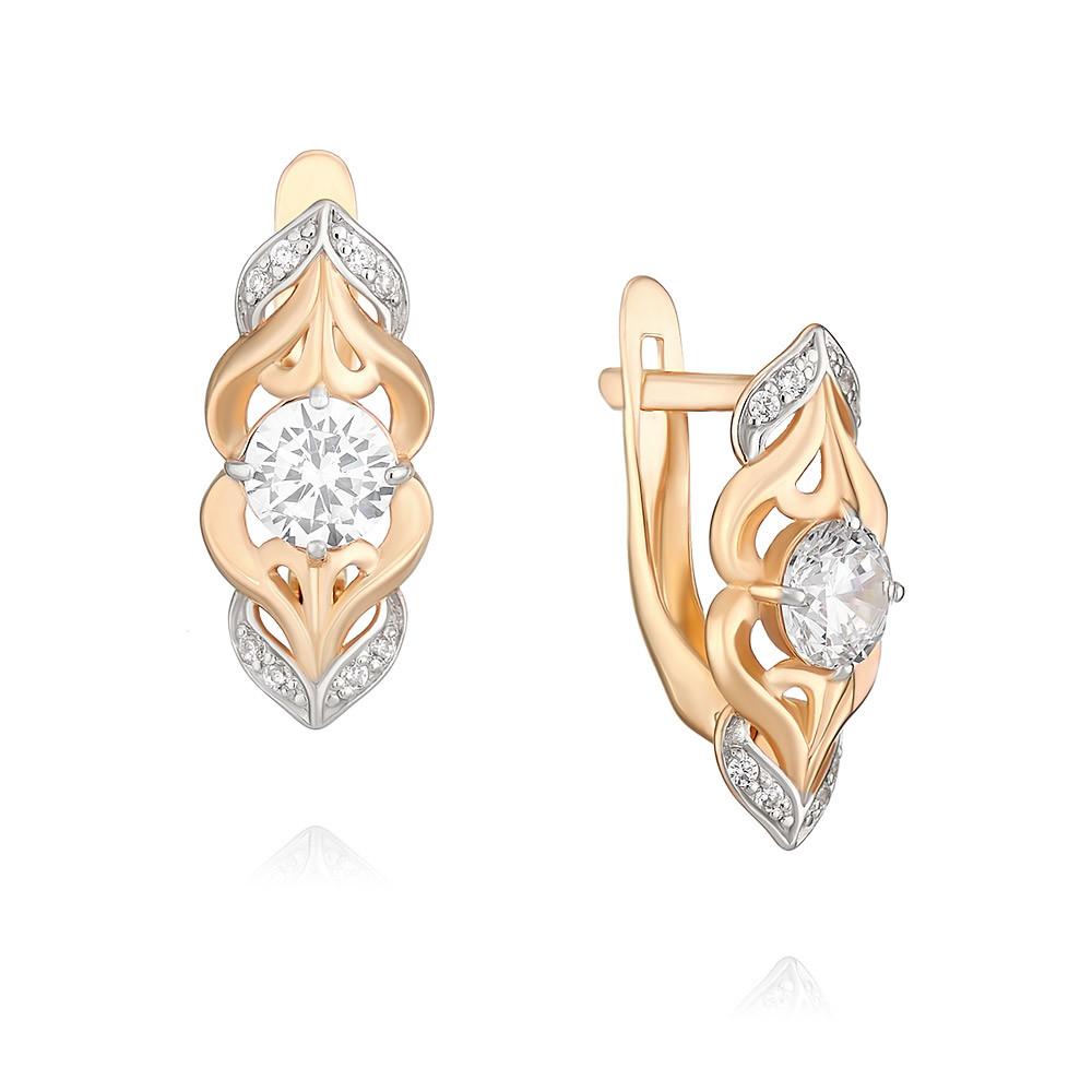 Помолвочное кольцо Другие 3430589-01-A507D-01_1 от Adamas