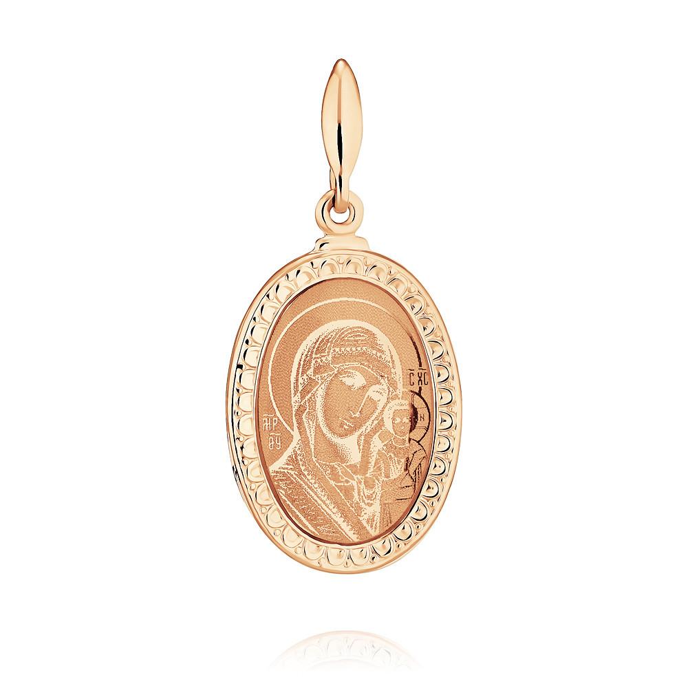 Помолвочное кольцо  3410816-A500-727_1 от Adamas