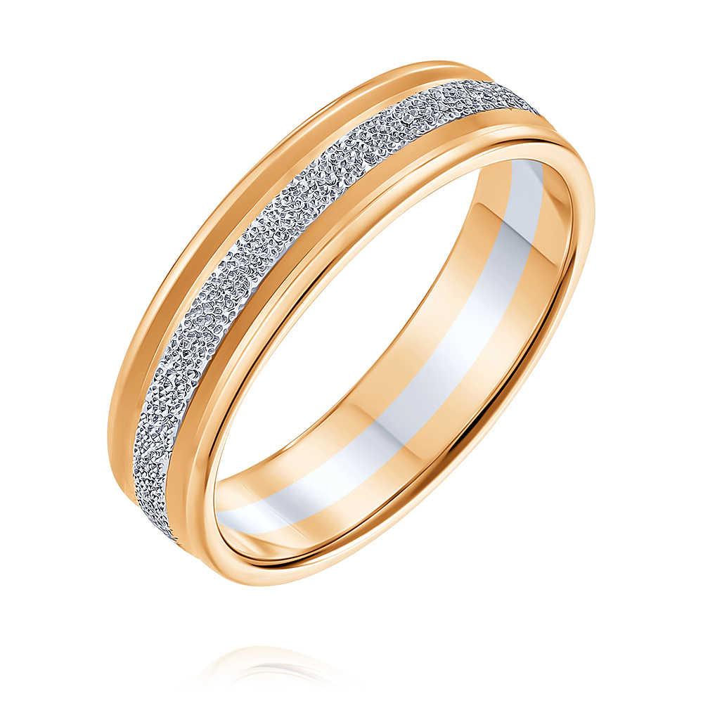 4468e2fdf1c0 Обручальные кольца — купить свадебное обручальное кольцо в в ...