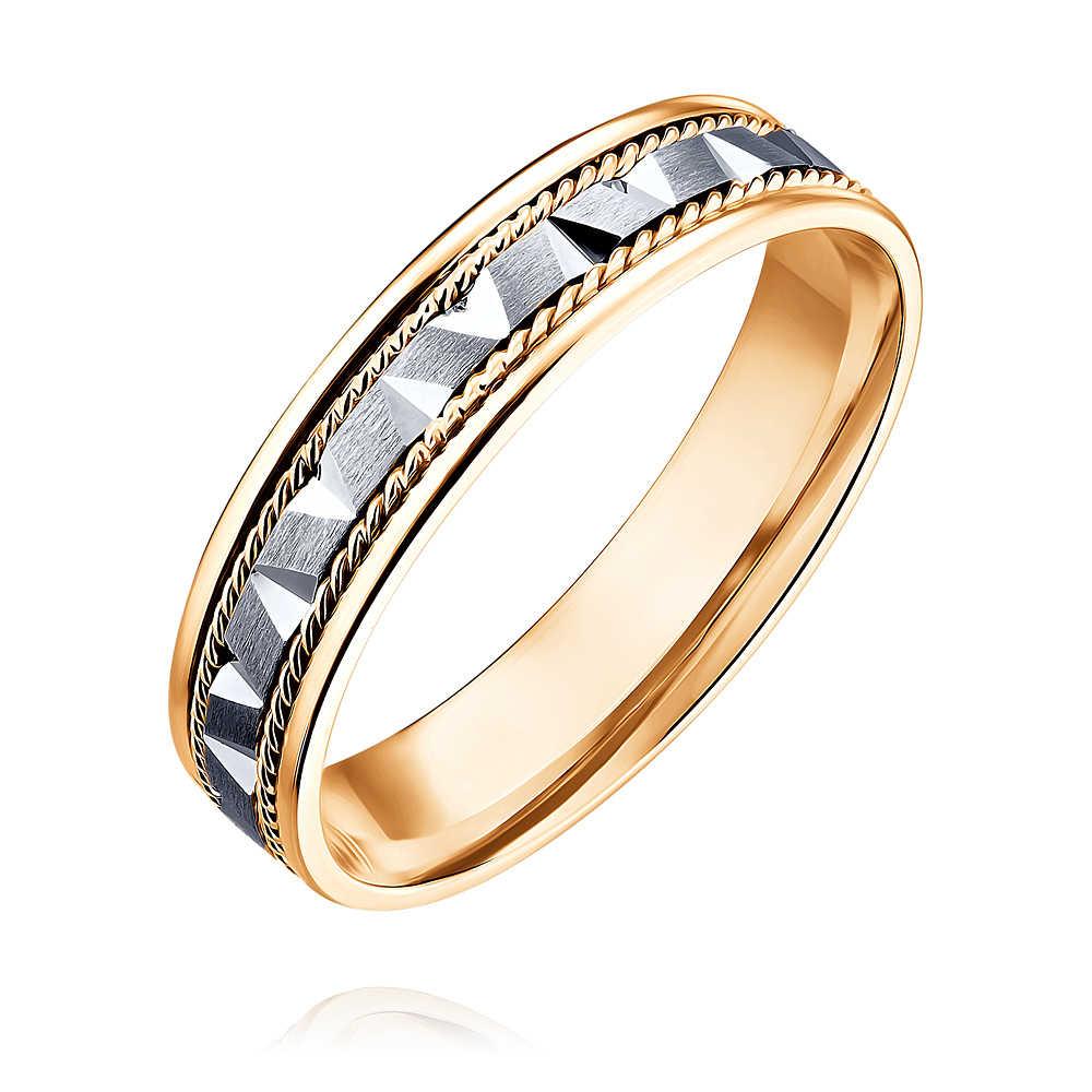 b0c0d394d344 Обручальные кольца — купить свадебное обручальное кольцо в в ...