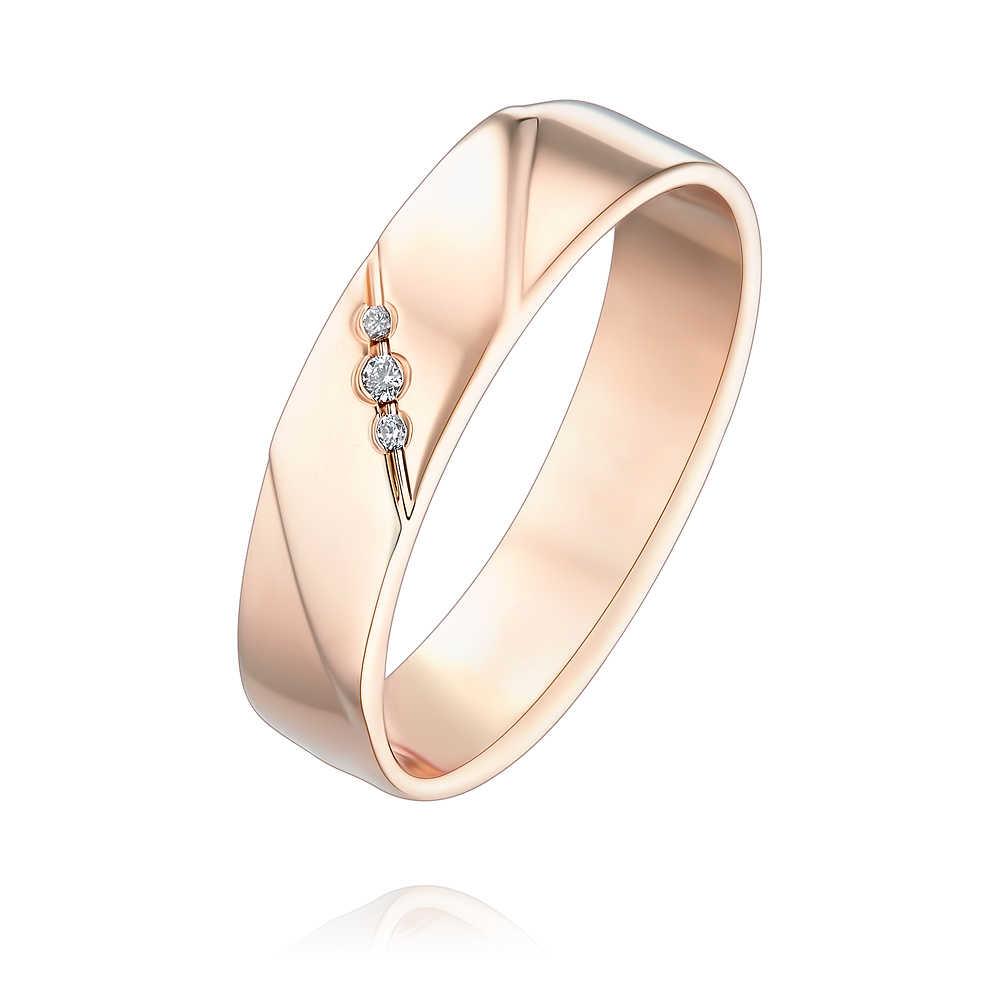 Обручальные кольца — купить свадебное обручальное кольцо в в ... 6e1676fdc95