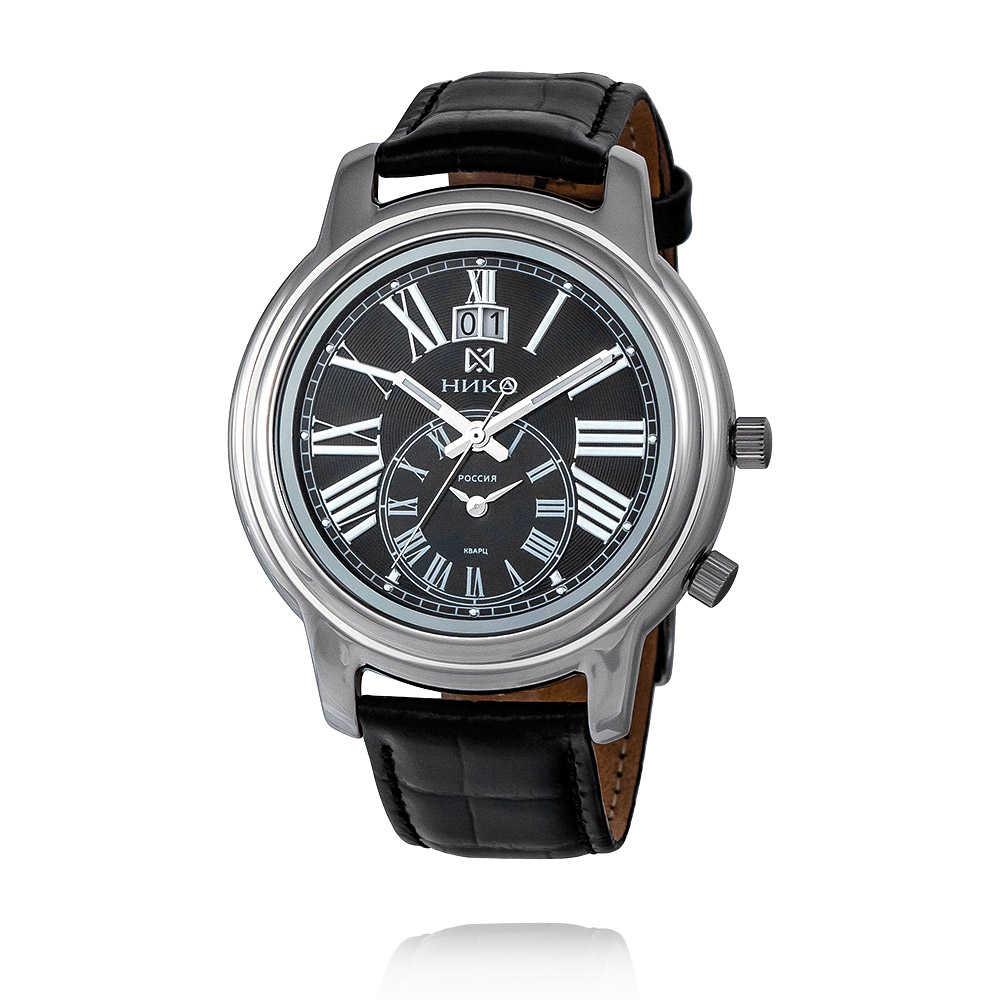 50aee470 Часы из серебра 925 пробы купить в интернет-магазине Adamas.ru
