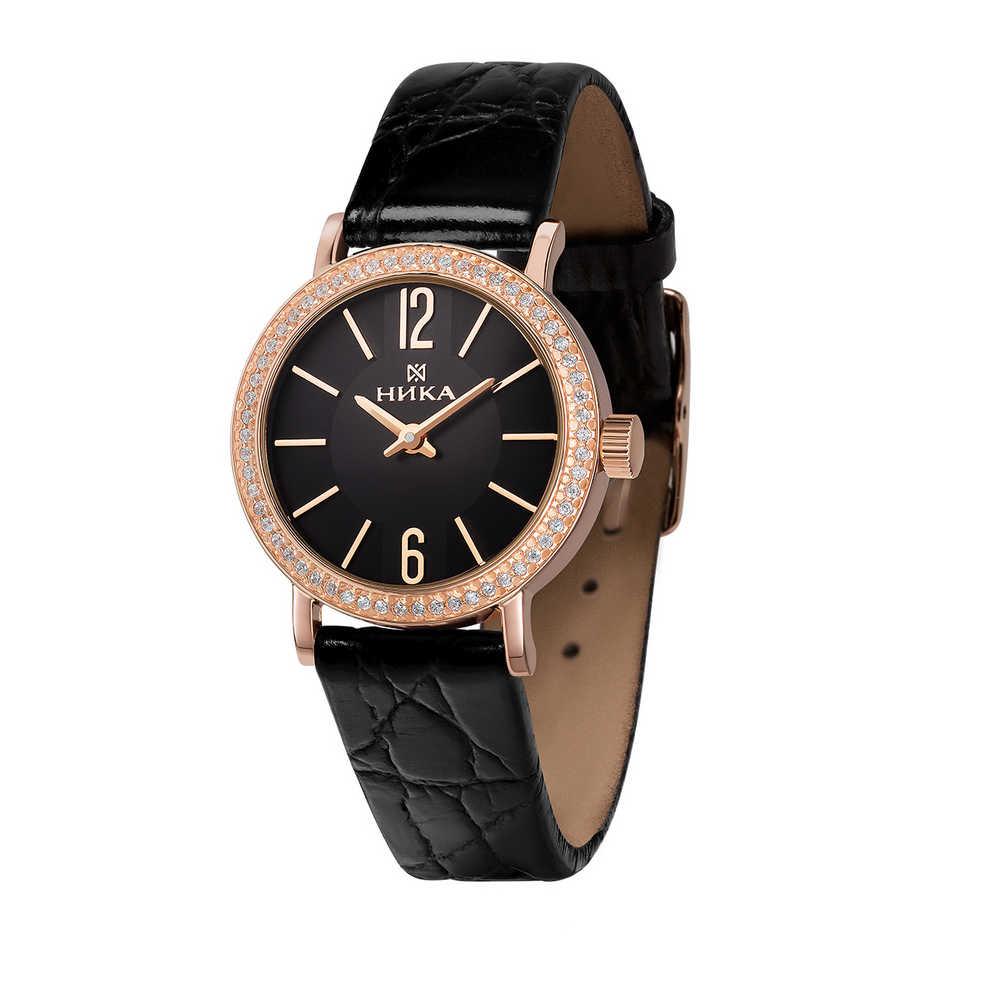 Купить часы в веб магазине 585