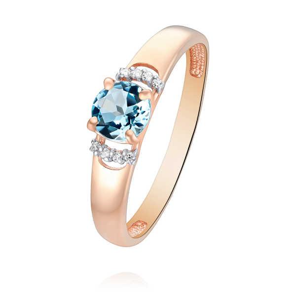 купить кольцо в кредит онлайн